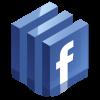 Valoarea de piaţă a Facebook a ajuns la 33,7 miliarde de dolari, depăşind eBay şi Yahoo!