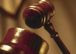 Noua lege a Concurenţei a intrat de joi în vigoare