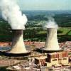 EnergoNuclear va organiza pe 15 decembrie o negociere pentru construcţia reactoarelor 3 şi 4