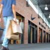 Retailerii internaţionali din Germania, Austria şi Franţa vor domina proiectele viitoare-studiu