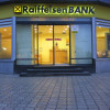 Van Groningen: Marja băncii ar trebui să conţină şi componenta de risc de ţară