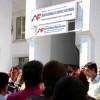ANAF a elaborat un proiect de act normativ pentru aprobarea conţinutului formularului 225