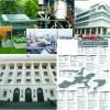 Subiectele zilei – 30 septembrie 2010