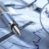 Veniturile bugetare realizate de ANAF în august au crescut cu 17% faţă de aceeaşi lună din 2009