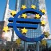 România ar putea primi 360 milioane euro de la Banca Mondială până la sfârşitul lunii octombrie
