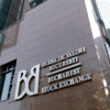 BVB închide pe verde, pe fondul unui rulaj în creştere