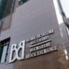 Bursa de la Bucureşti închide incert, doar BET-FI a crescut uşor