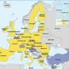 CE a adoptat un amplu pachet legislativ de consolidare a guvernanţei economice din UE şi zona euro