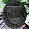 Boardul FMI ar putea decide vineri eliberarea celei de-a şasea tranşe de împrumut pentru România