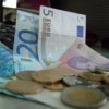 FMI acordă României tranşa a şasea, de 884 milioane euro, şi îi cere să îşi respecte ţintele