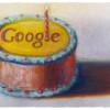 Google aniverseaza 12 ani de la infiintare
