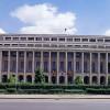 Depăşirea deficitului bugetar ar putea fi sancţionată cu reduceri de fonduri UE, avertizează Băsescu