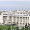 Guvernul vrea ca zilierii să fie impozitaţi cu 16% şi să aibă carnete emise de Ministerul Muncii