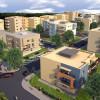 Colliers: Sub 10% dintre dezvoltatorii imobiliari care au vrut un credit au primit finanţare în S1
