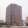 ING inaugurează miercuri un centru regional de servicii pentru Europa Centrală la Cluj-Napoca
