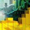 Austria rămâne investitorul numărul unu în România, cu un volum total net de 10 mld. euro investiţii