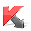 Kaspersky Lab ţinteşte în acest an creşterea cotei pe piaţa securităţii IT din România la 30%