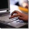 Min. Comunicaţiilor a finalizat platforma tehnică de depunere online a oricărui tip de formular