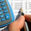 Pârvu (CNIPMMR):La IMM-uri, impozitul minim ar putea fi înlocuit cu o cotă de 3% pe cifra de afaceri