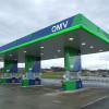 OMV Petrom va scumpi de luni benzina cu 3 bani/litru şi motorina cu 6 bani/litru