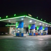 OMV Petrom a ieftinit sâmbătă benzina cu 6 bani/litru