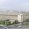 Băsescu vrea ca 1,5 miliarde de euro din deficitul pe 2011 să meargă în investiţii