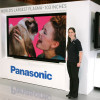 Panasonic România estimează o creştere cu 5% a afacerilor pentru anul fiscal 2010, la 57,7 mil. euro