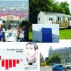 Subiectele zilei – 24 septembrie 2010