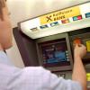 Cardurile Raiffeisen Bank nu vor funcţiona în noaptea de sâmbătă spre duminică pentru 30 de minute