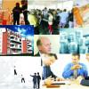 Subiectele zilei – 2 septembrie 2010