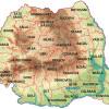 Lazea(BNR): România are nevoie de o rată de creştere sustenabilă, care lasă loc autofinanţării