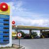 Rompetrol Rafinare şi Rompetrol Petrochemicals vor fi în revizie între 20 septembrie şi 1 noiembrie