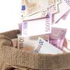 România va primi 1,2 miliarde euro de la Uniunea Europeană până la sfârşitul lunii septembrie