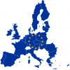 CE propune o piaţă europeană a instrumentelor financiare derivate mai sigură şi mai transparentă