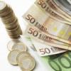 Executivul suplimentează cu 100 de milioane de euro Fondul de Contragarantare pentru IMM-uri