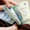Salarii mici ale bugetarilor ar putea fi majorate până la 850 de lei brut