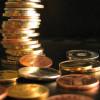 ING: BNR a intervenit pe piaţa valutară pe parcursul lunii septembrie cu 400-900 milioane de euro