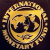 Ţările în curs de dezvoltare accelerată vor avea un rol mai important în cadrul FMI