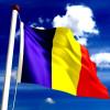 România,la al cincilea mandat consecutiv de membru al unui organism internaţional în telecomunicaţii