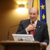 Gheţea: La nivel întregului sistem bancar, peste 20% din creditele acordate au fost restructurate