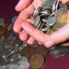 Proiectul bugetului de stat este aproape finalizat, partea de cofinanţare este componentă majoră