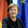 Cancelarul german Angela Merkel cere o strategie comună după criza financiară