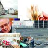 Subiectele zilei – 12 octombrie 2010