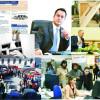 Subiectele zilei – 14 octombrie 2010