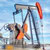 Preţul petrolului ar putea depăşi 102 dolari pe baril la sfârşitul lui 2015, potrivit Erste Group