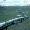 Schröder sugerează României să se alăture proiectului South Stream