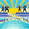 Implementarea serviciului universal în sectorul comunicaţiilor electronice,supusă dezbaterii publice