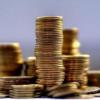 Ministerul de Finanţe a atras 371 mil. lei prin titluri la un an, la un randament mediu de 7% pe an