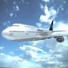 Lufthansa va opera din martie 2011 două zboruri pe zi dinspre Cluj-Napoca către Munchen