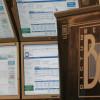 Indicii BVB au închis şedinţa de luni cu pierderi uşoare, doar SIF-urile au încheiat pe verde